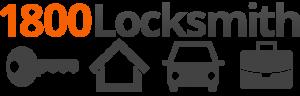 1800Locksmith Services